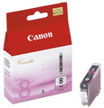 Canon ORIGINAL CLI-8PM (Photo Magenta)