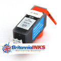 (B) Canon Compatible PGI-520 Black Ink Cartridge