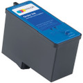 Remanufactured Dell J5567 Colour Ink Cartridge (18ml)