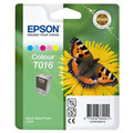 Epson Original T016 ORIGINAL Ink Cartridge