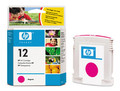 ORIGINAL HP 12 MAGENTA INK (C4805A)