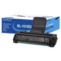Genuine Samsung ML1610D2 Black Laser Toner