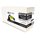 Jettec Compatible TN-2110 Black Toner Cartridge (1,500 Pages)