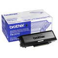 Genuine Brother TN3170 High Capacity Black Toner Cartridge