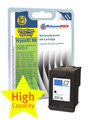 Compatible HP 300XL Black High Capacity Ink Cartridge 14ml
