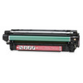 Compatible Xinia CE253A Magenta Toner Cartridge 7k