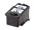 (A) Remanufactured PG-510 High Capacity Ink (35% extra)
