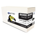 Jettec Compatible DR6000 Toner Drum OPC (20,000 Pages)