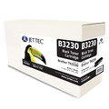Compatible TN3230 Toner Cartridge (3,000 pages)