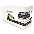 Compatible TN3280 Toner Cartridge (8,000 pages)