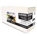 Compatible C3906A Toner Cartridge (2,500 pages)