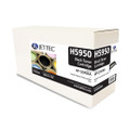 Compatible Q5950A Black Toner Cartridge (11,000 Pages)