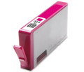 Compatible Magenta 364XL Ink  -8ml (Fully Chipped)