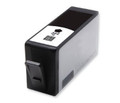 Compatible Black 364XL Ink  -10ml (Fully Chipped)