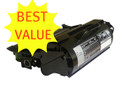 Remanufactured Lexmark High Yield Toner 25k For T650
