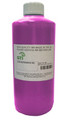 1 litre bottle of Magenta universal ink