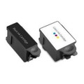 Twin Pack Compatible Advent 10 Series Ink Cartridges (2 inks)