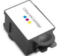 Compatible Advent 10 Series Colour Ink Cartridge
