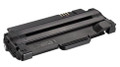 Compatible Black Dell 1130 toner cartridge
