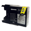Compatible Brother LC1240 Black Ink Cartridge