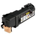 Original Epson Yellow Toner Cartridge (Yield 2500 Pages) for Epson AcuLaser C2900DN/C2900N