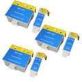 6 Ink Cartridge Replace 10 For Kodak ESP3 ESP5 ESP7 ESP9 5100 5300 5500 3250