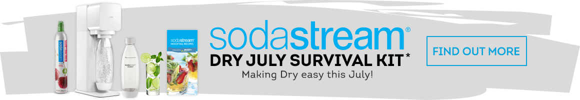 dj16-sodastream-dry-july-survival-kit-final.png