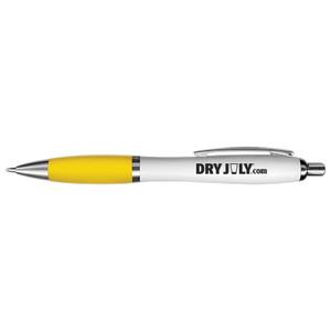 Dry July Pen