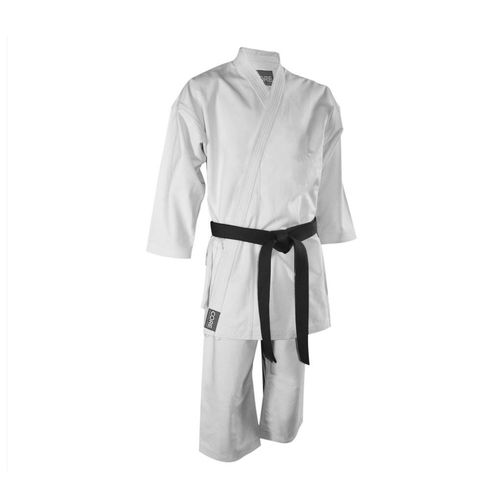 Core 14oz Heavyweight Uniform
