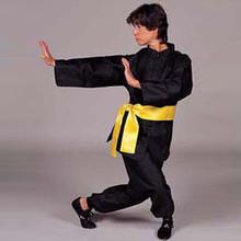 CORE Kung Fu Uniform