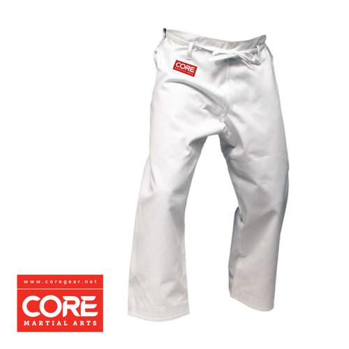 Karate Gi Pants - 180cm CORE 12oz