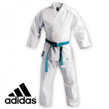 Adidas Karate Heavy Uniform K220
