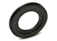 EB410 REPLACEMENT 81 SPUR GEAR FOR 1798