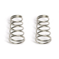 AE SIDE SPRING SILVER MEDIUM- 5LB