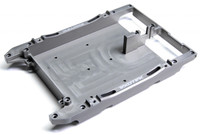SC10 4X4 LCG ALLOY CHASSIS