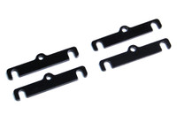 BLOCK SPACERS- WIDE, FOR TRF AND XR3'12