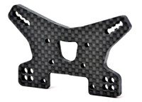MINI 8IGHT-T TRUGGY 3MM CARBON TOWER, REAR