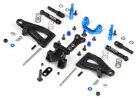 F1 IFS INDEPENDENT FRONT SUSPENSION SET