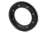 D413 REPLACEMENT 72 SPUR GEAR FOR #1497