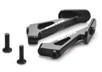 22 3.0 WING MOUNT SET, 7075