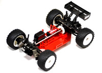 1/24 MICRO-TEK CONVERSION, for the Micro Truggy/SCTE/Rally