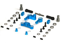 F1R3 STEERING SET, for F1R3 with IFS