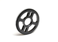 EXO-SIX MACHINED SPUR GEAR, 58T 48P