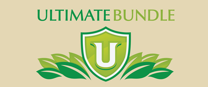 Ultimate Massage CEU Bundle