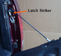 tailgate-latch-striker.png