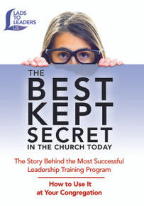 """The Best Kept Secret"" L2L documentary"