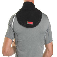 +Venture KB-1270 Plug-in Infrared Heat Therapy Neck Wrap