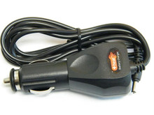 12V Lithium Battery Car Charger