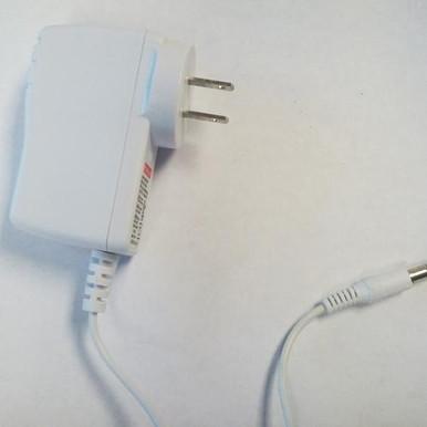 100-240VAC to 12VDC Plug Adaptor for KB Series
