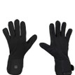 +Venture BX923 Battery Heated Glove Liners - City Collection